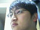image/hydrogen-2006-03-20T23:16:43-1.jpg