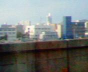 image/hydrogen-2006-03-23T16:31:10-1.jpg