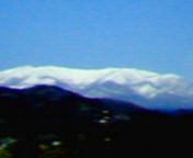image/hydrogen-2006-03-25T10:23:33-1.jpg